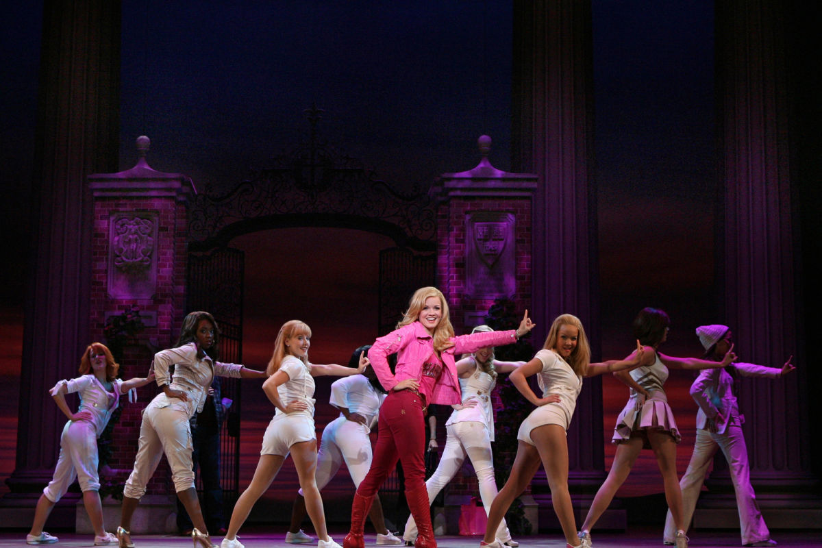the-movie-legally-blonde-the-musical-first-anal-free