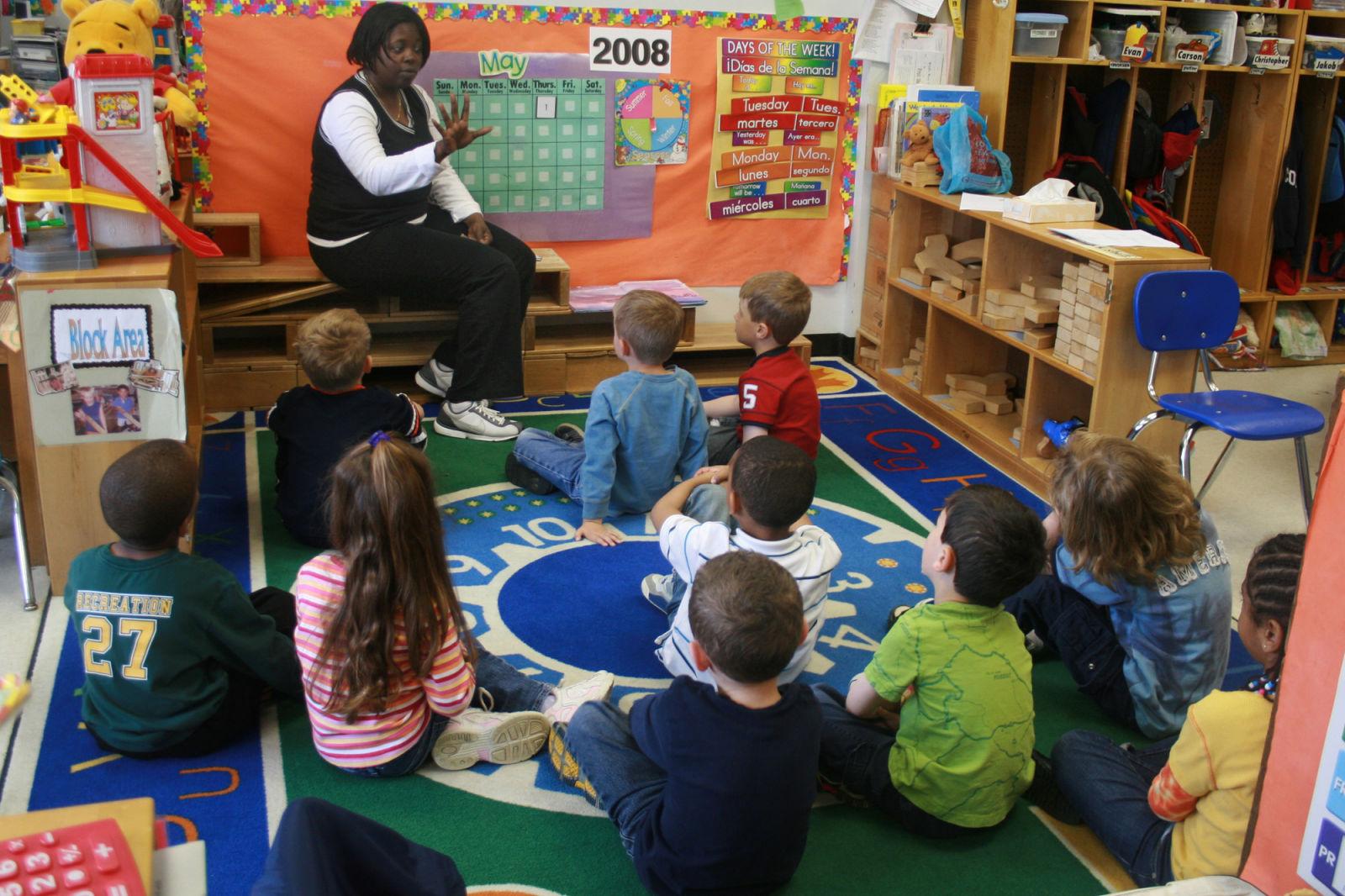 School education learning 1750587 h p1snew
