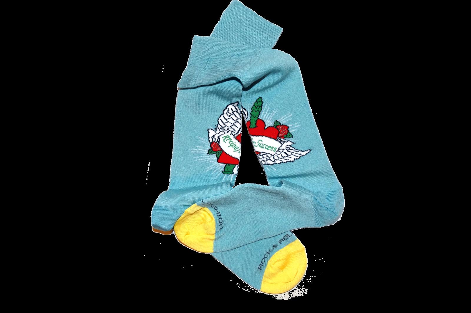Rfs socks 2 1  mylxbt
