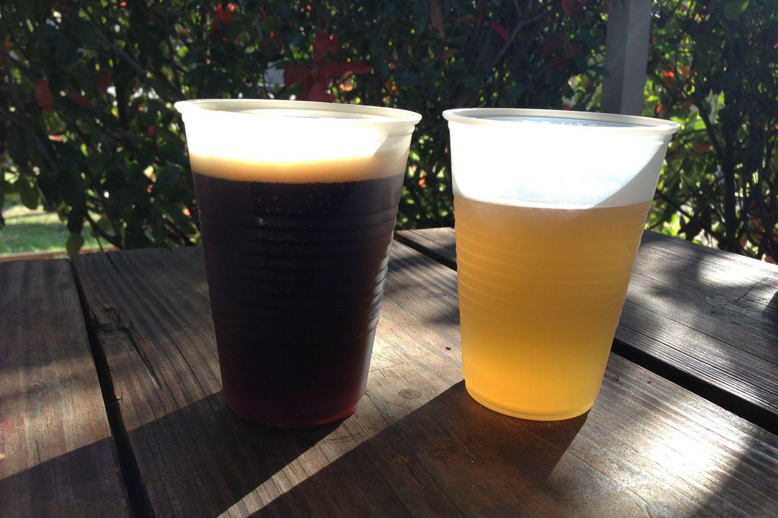 Moontower beers pwh7pl