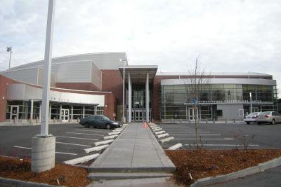 Seattle   garfield high school teen life center   quincy jones performance center 01 ggikh2