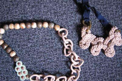 Marine knot ewjkkz