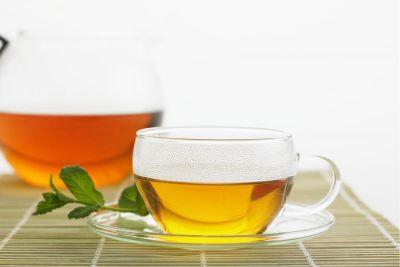 Nw tea festival rfvzmf