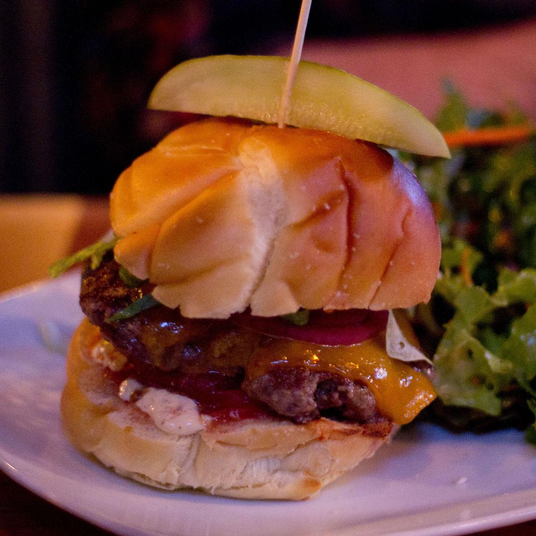 Asp burger 6 13 fvcxmk