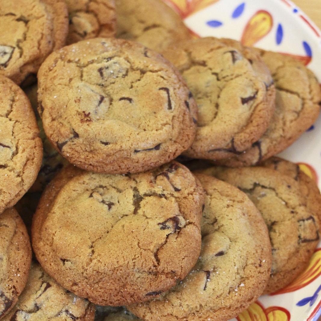 3 13 bluebird bakers cookie bar 4 git8vg