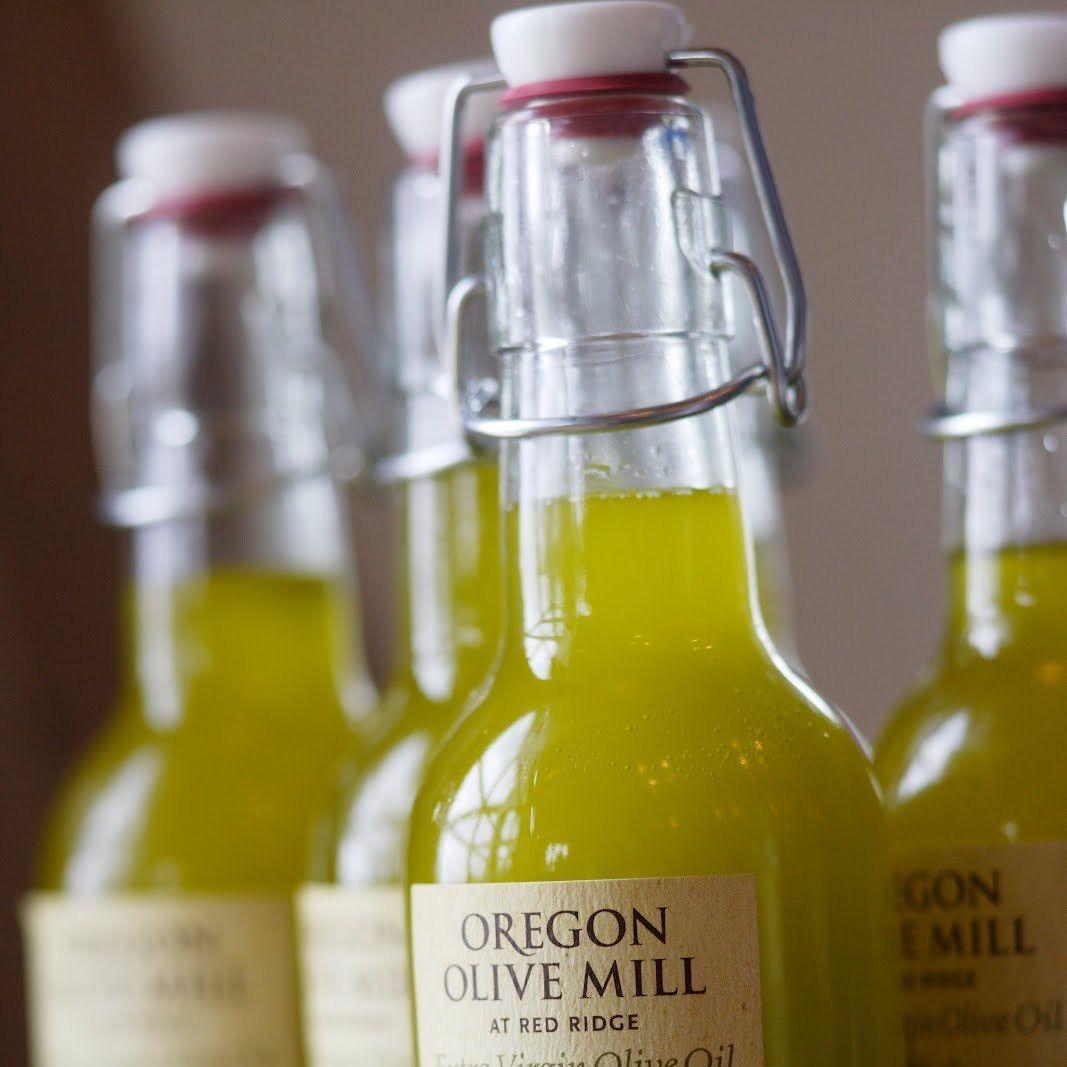 Valls olivemill 001 dm2dvk