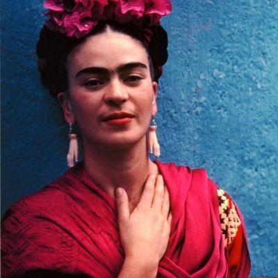 Fridakahlo wjuaj4