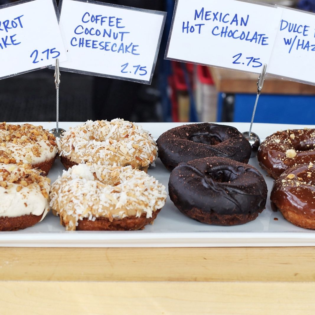 03102015 blue star donuts 1 credit carly diaz nxm98r