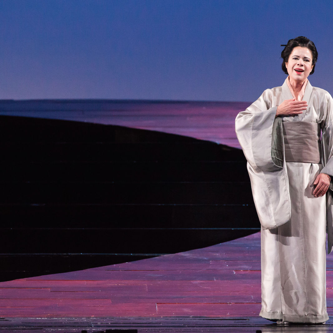 11 madame butterfly qhtrwb