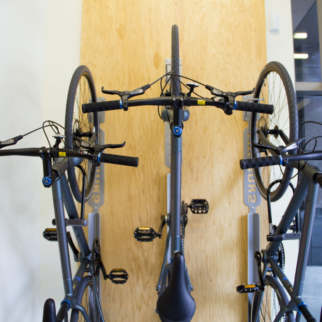 Timbuk2 bikes o7hosv