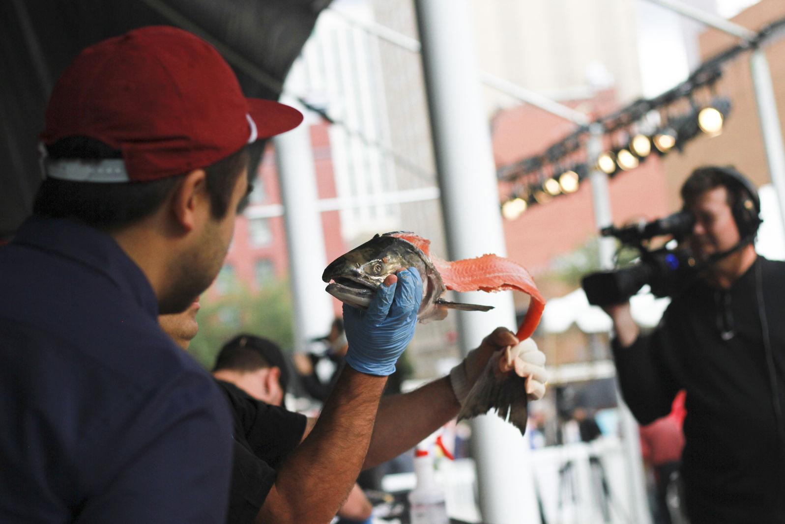 9 13 feast portland fishmonger butcher 5 mxftdm