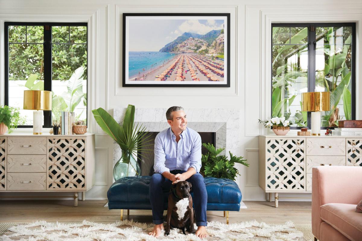 Gray Malin Talks Texas, Italy, and His Iconic Aerial Photography    Houstonia Magazine