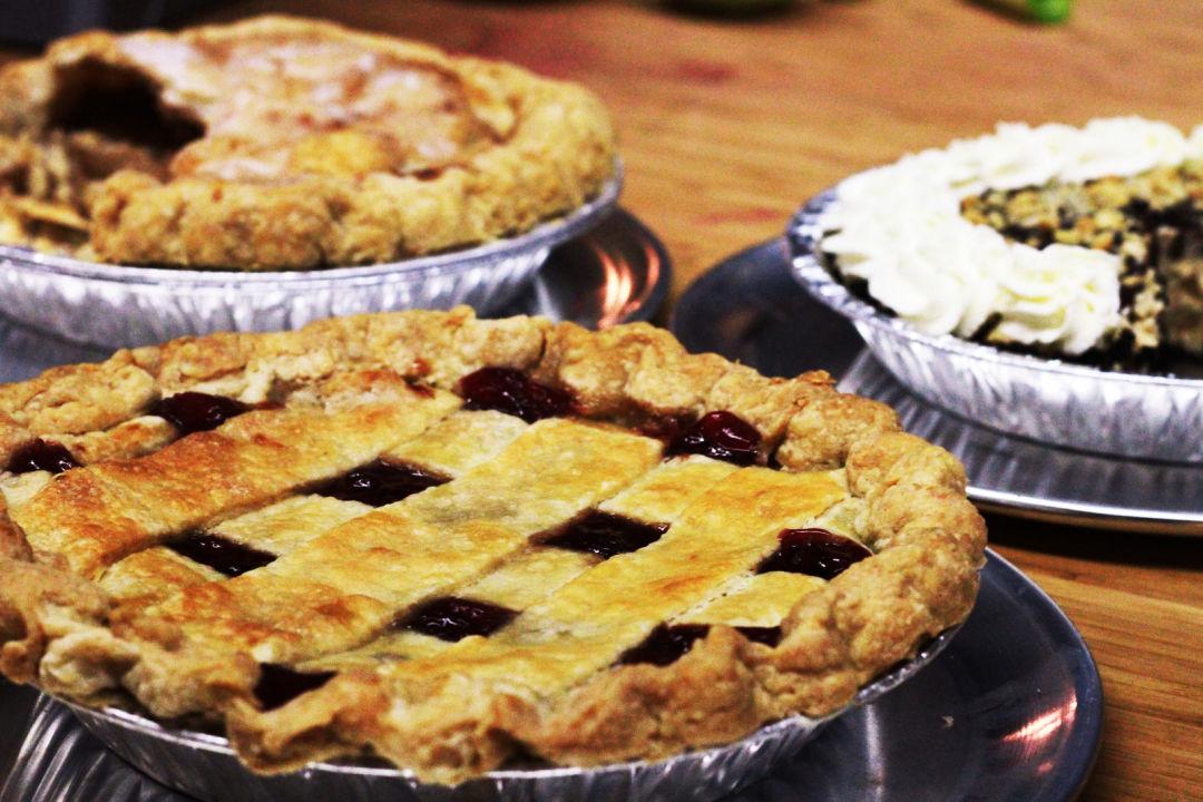 Pie fiwplh