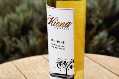 Kiona ice wine u2zyjj