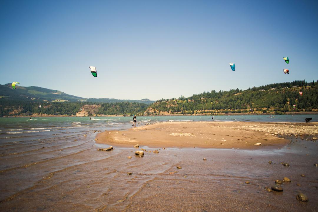 Macholt 2014 kiteboard3 gef3js