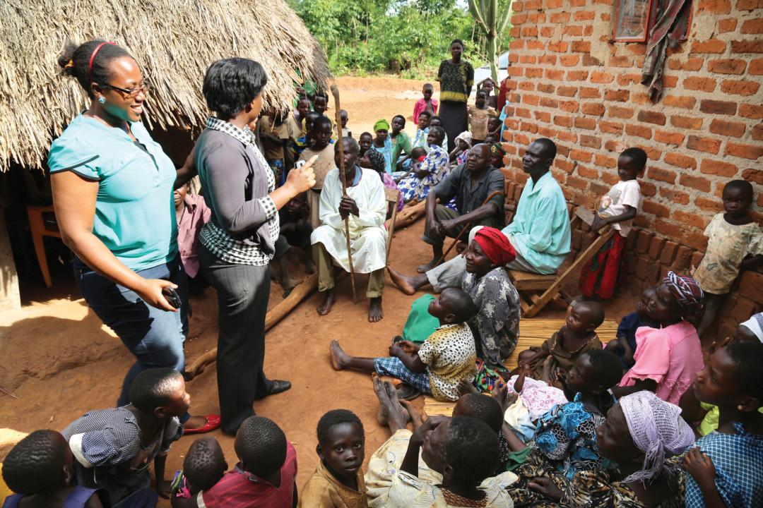 150516 uganda naula visit 029cc pbpmib