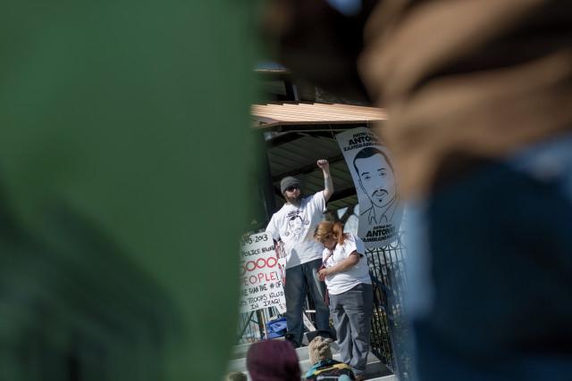Pasco fullres protest y1zhms