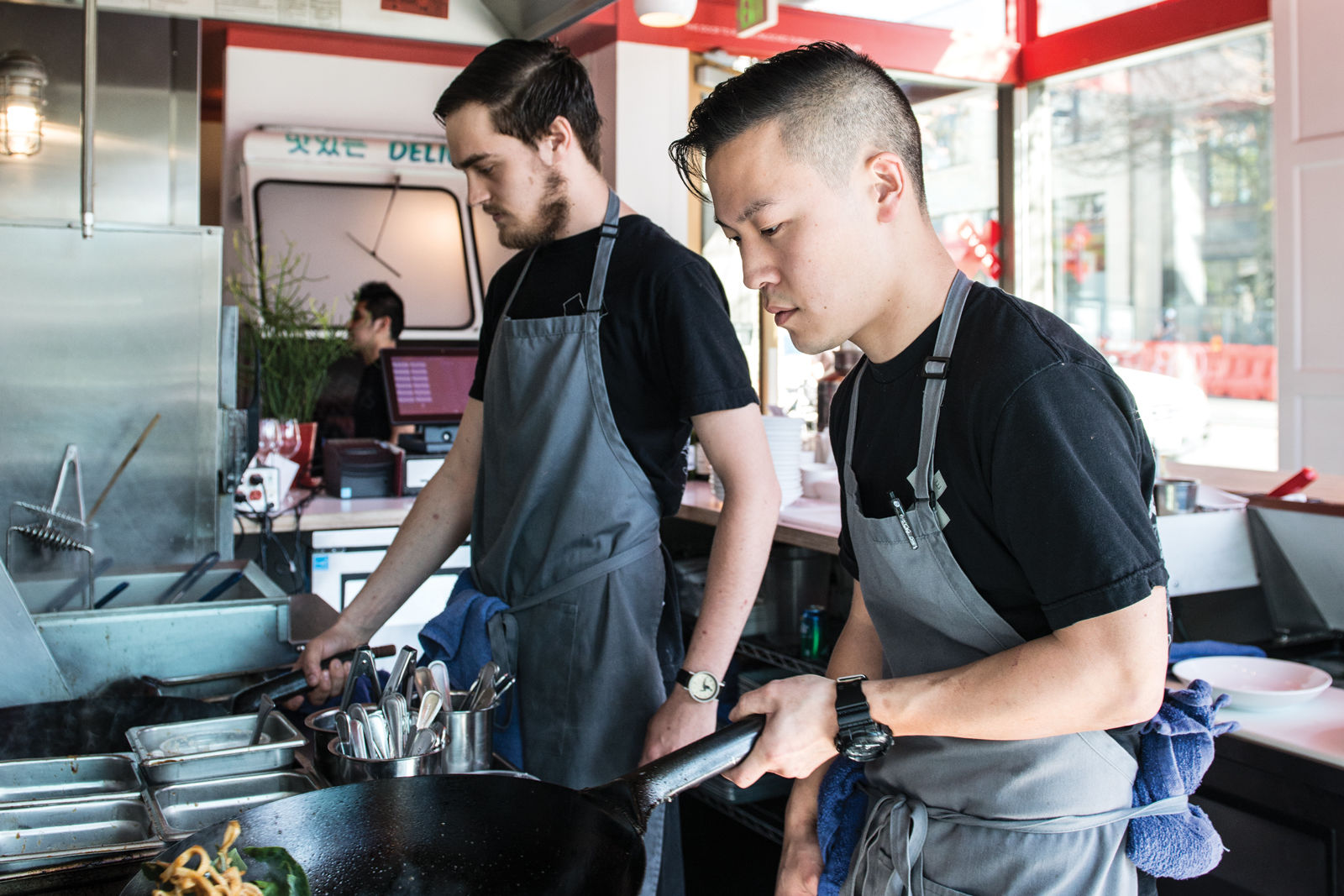 Seattle next hot chefs 2016 10 ijcloa oavsrt