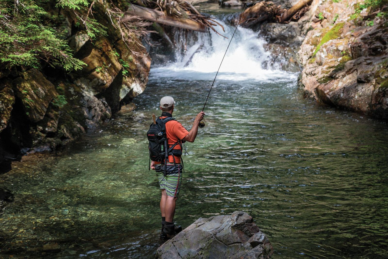 Daniel silverberg 2014 07 27 south fork snoqualmie denny creek 0256 edit eumj8j