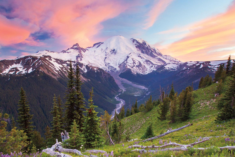 35 mountain adventures seattle met