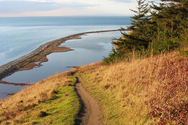 Seattle Trails: The Burke Gilman | Seattle Met