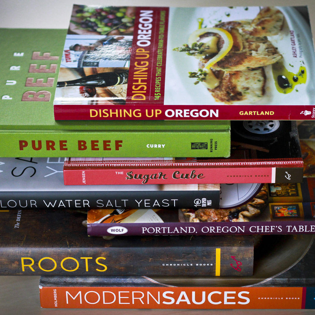 1112 cookbook portland social vzykrp
