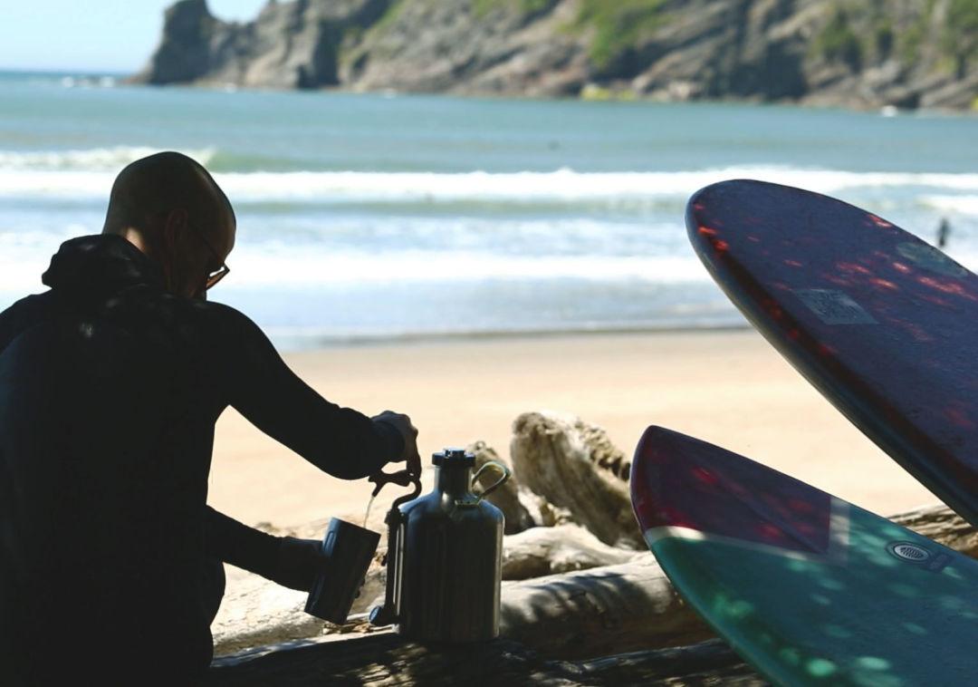 Gw surfcheck imcsdg