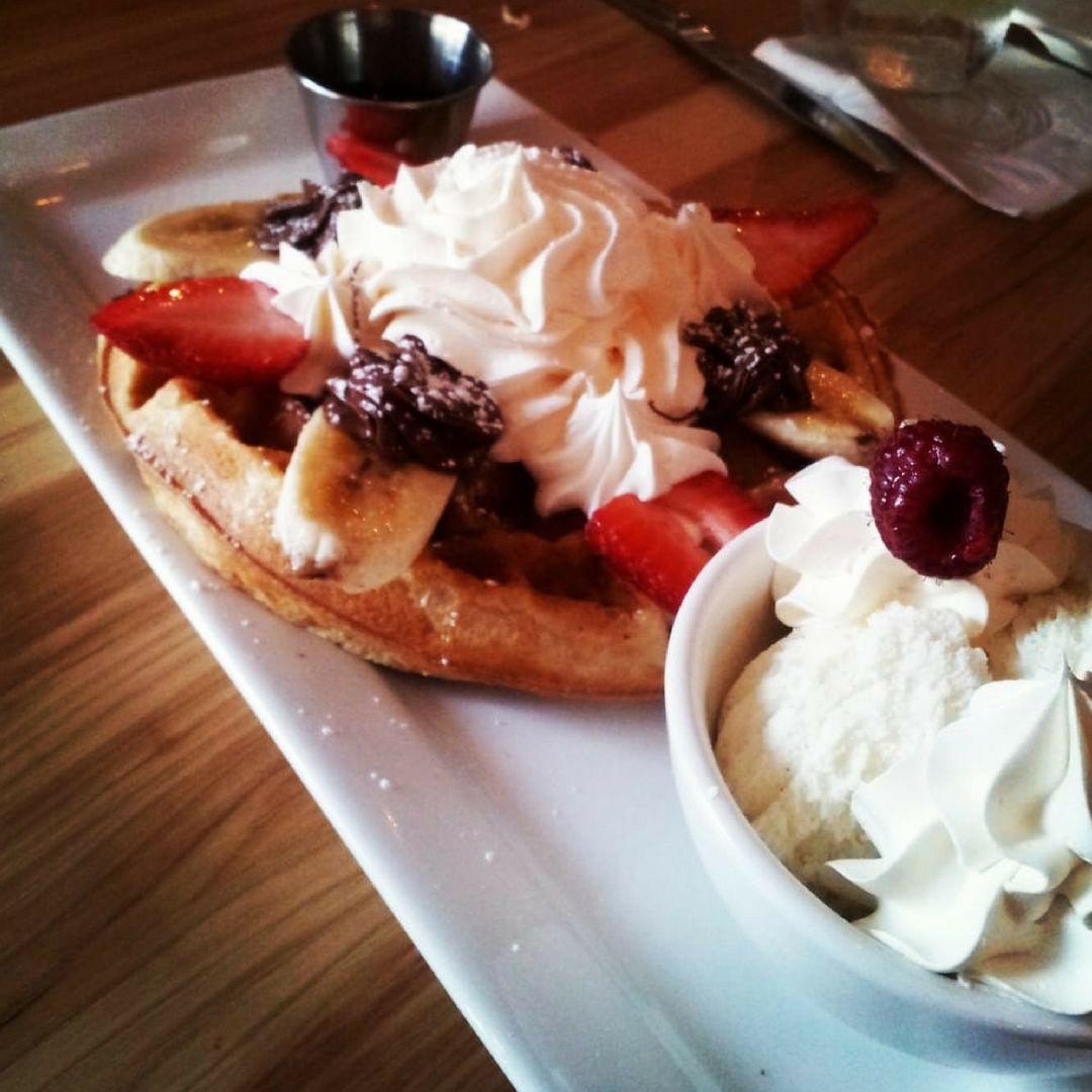 Jupiter pizza   waffle  co. k8eahb