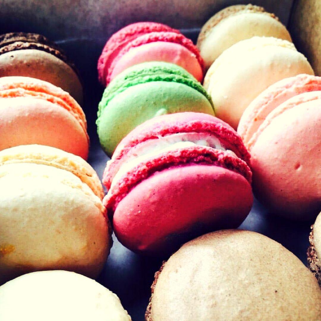 The sweet boutique b8men4