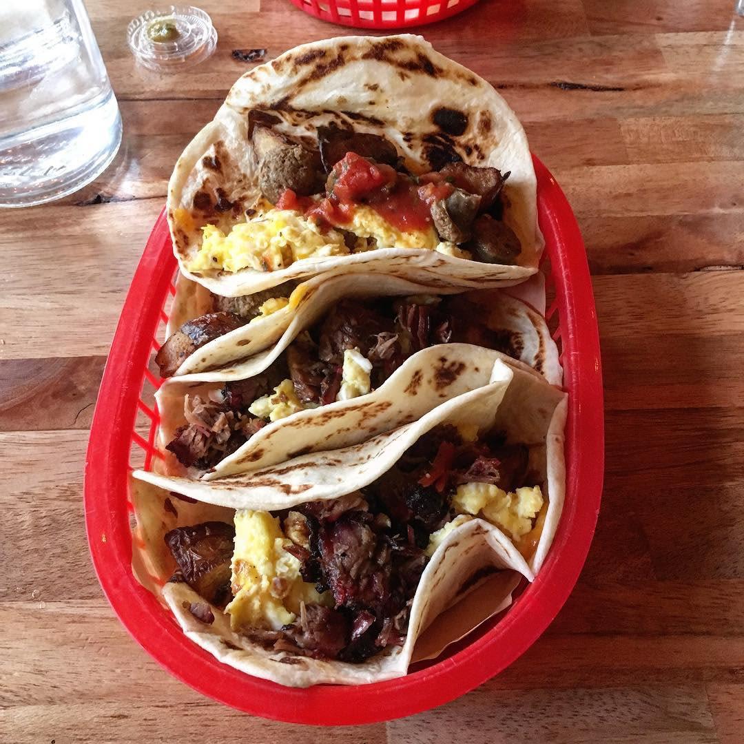 Jacks bbq tacos olwek3