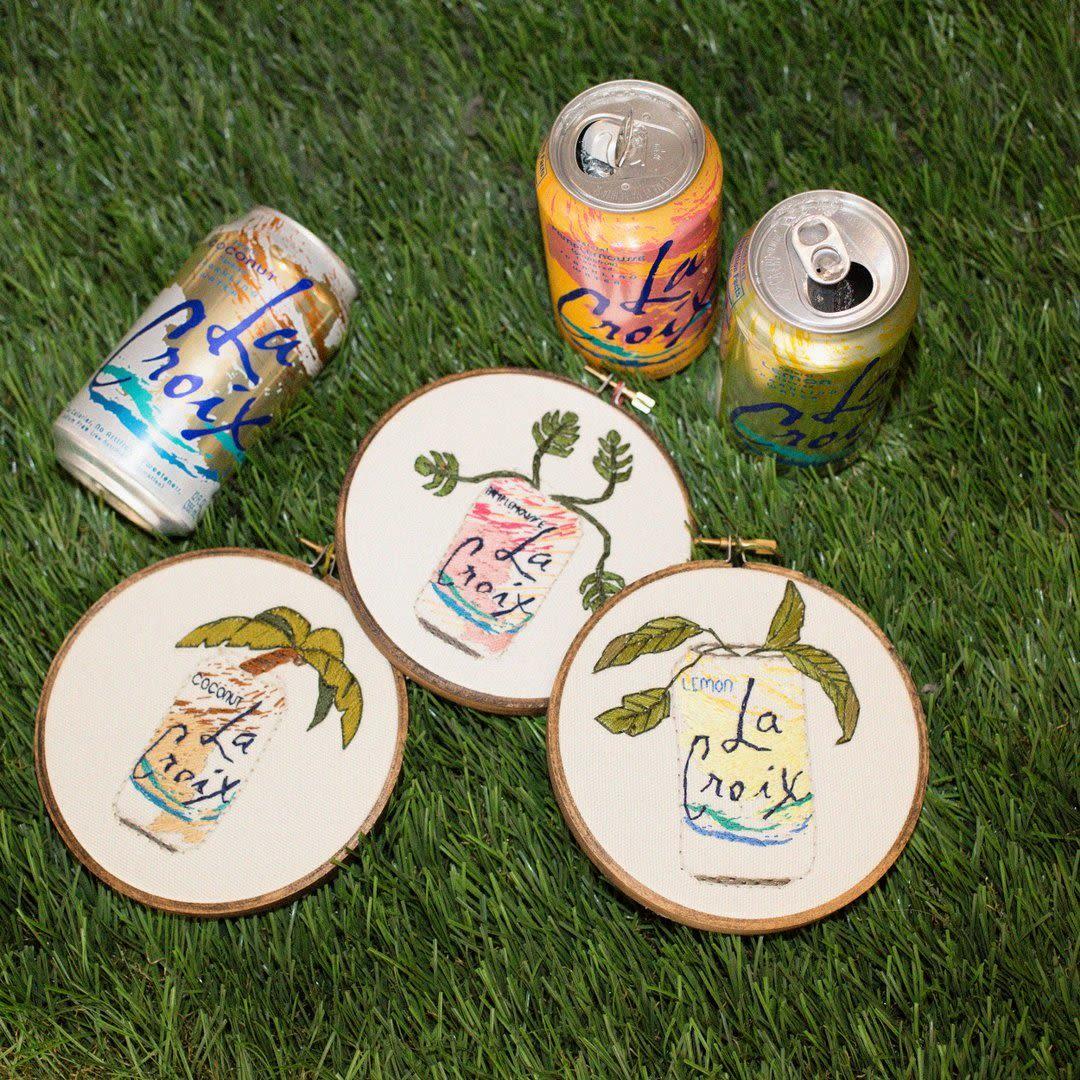 La croix embroidery pipe and row 166734c5 e6a1 49a6 a7b9 6f3925f7df8d n2mcdw
