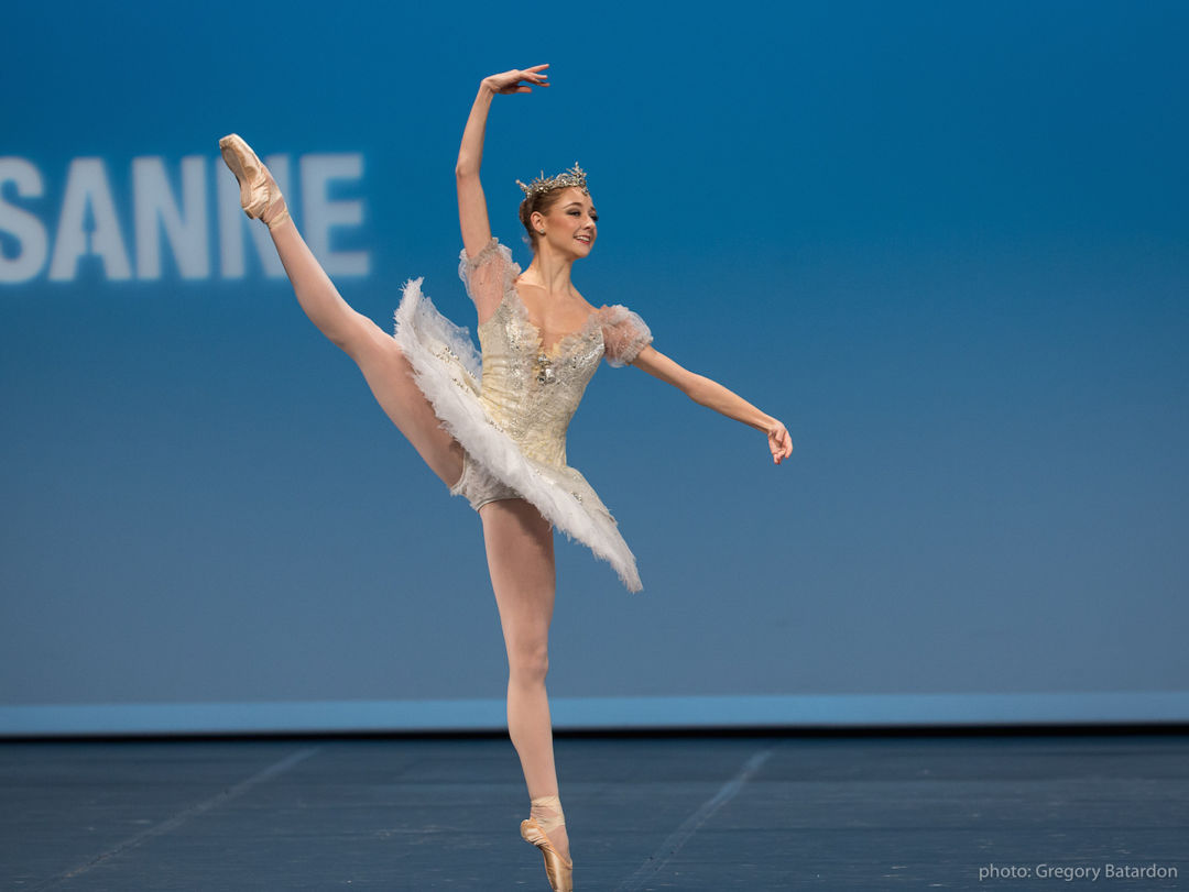 Young prixdelausanne classical g5rf0b