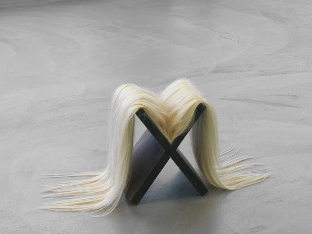 Zulf blond  2014 qouch1