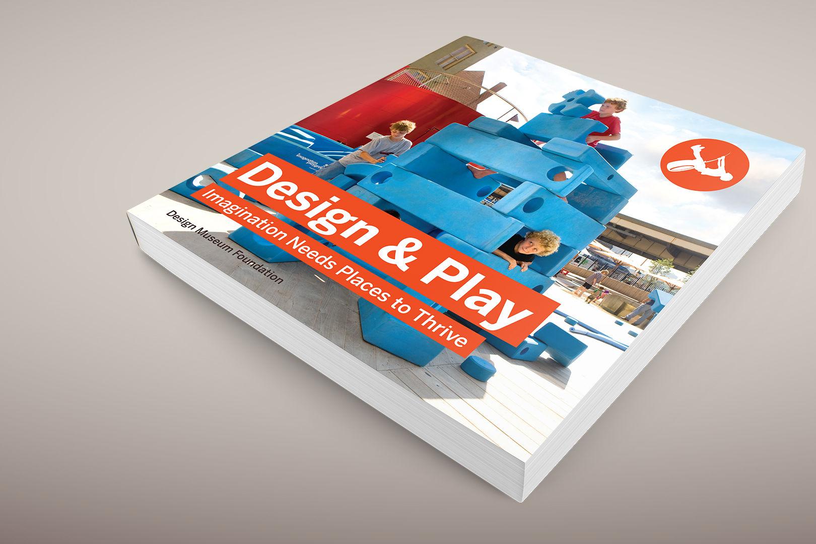 Designmuseum design play media 1 slz4nh