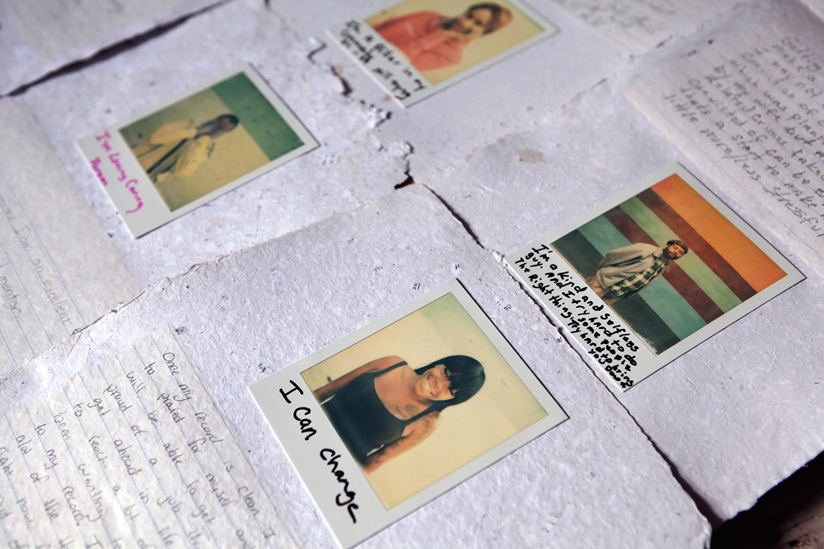 Criminal record quilt  1  t9aj9q