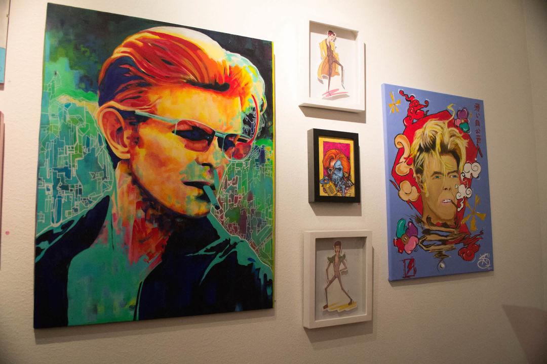 Bowie ssamora 1 2 xosf44