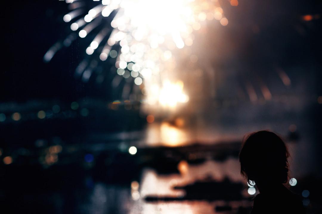 Shutterstock 260016470 ir4g1m