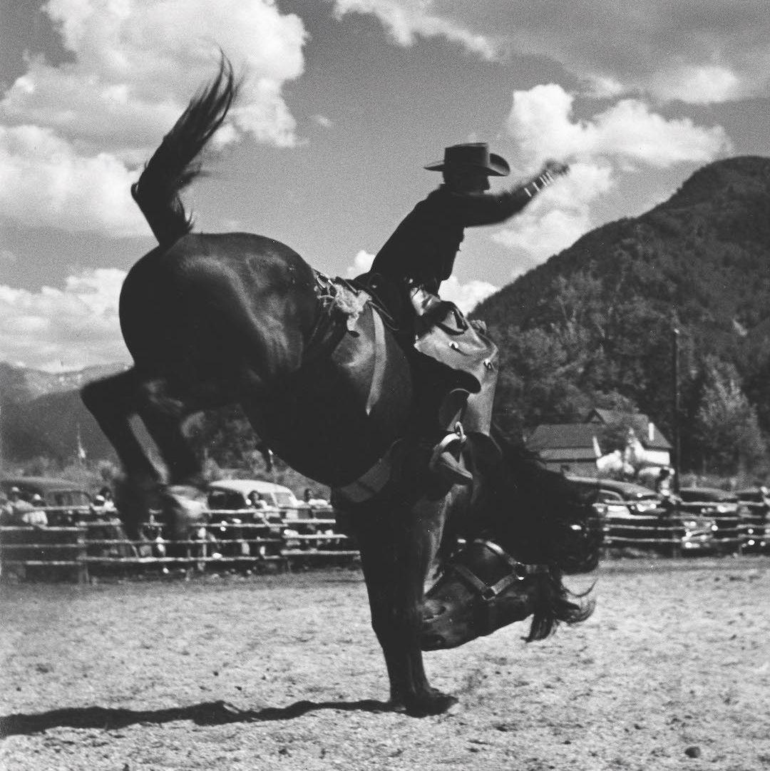 0816 aspen rodeo 1950 uqqzuq