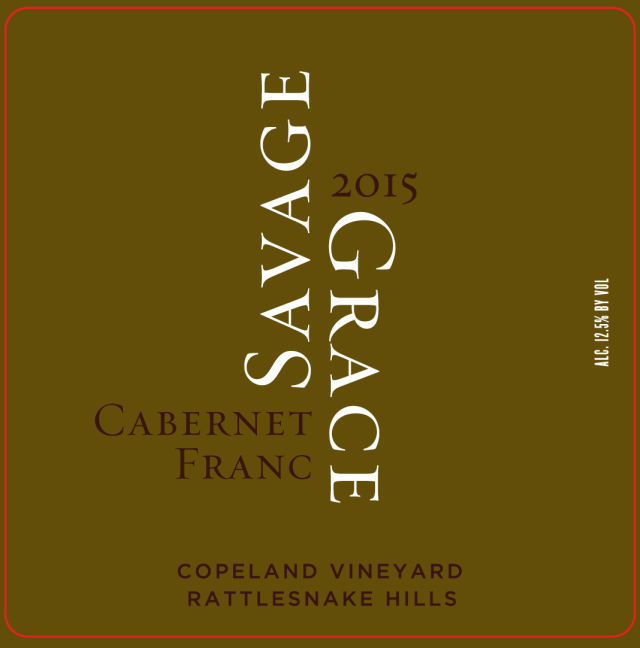 Savage Grace Book