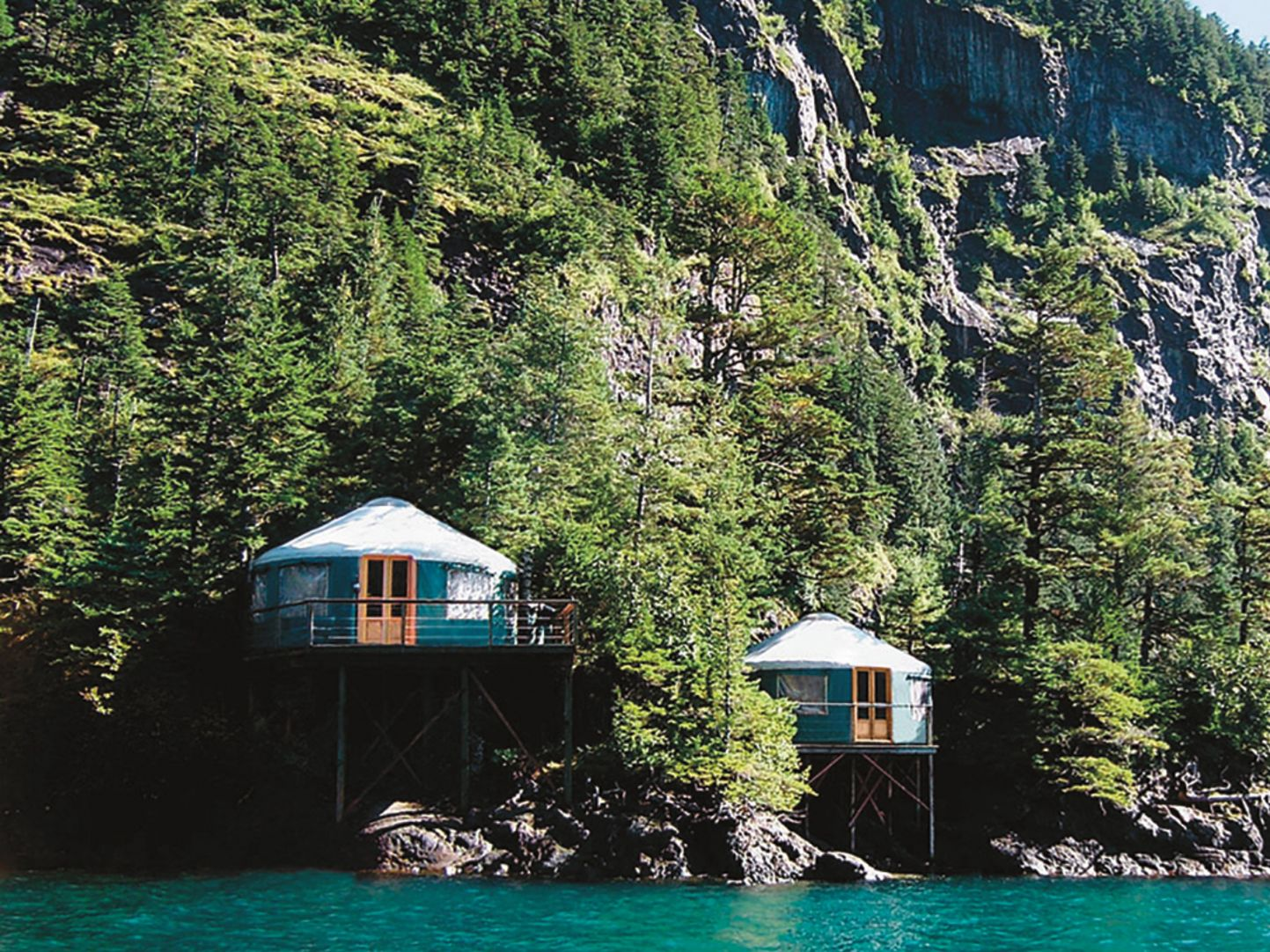 0917 second homes yurts jwwqtk