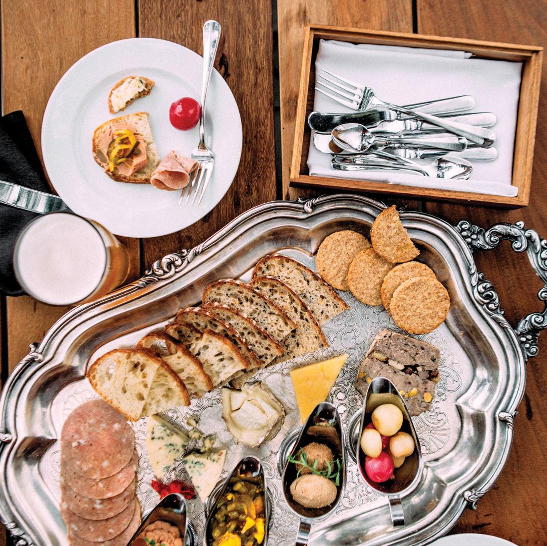 1215 table hunky dory platter gozeoz