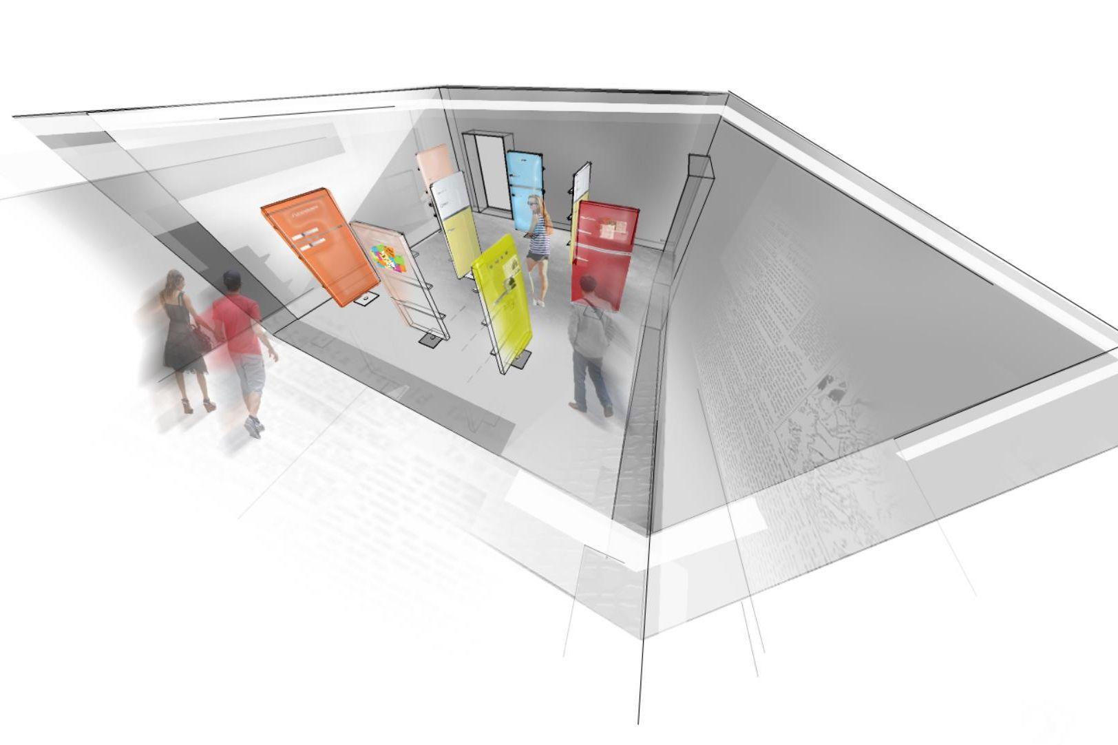 Sweet sparkman architects irybld