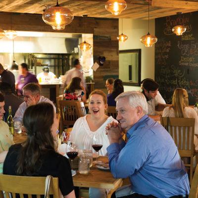 1015 best new restaurants bramble dining room cqwcae
