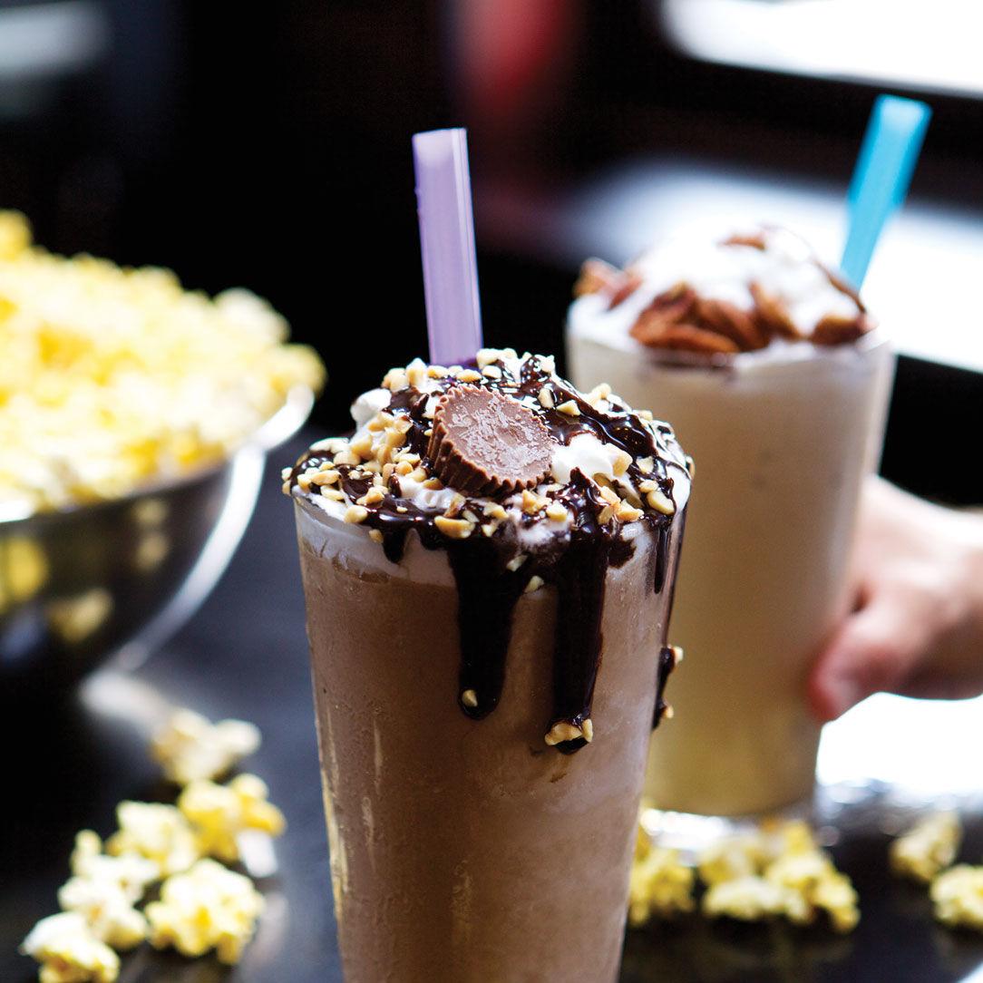 0715 table alamo drafthouse milkshakes ndxnpa