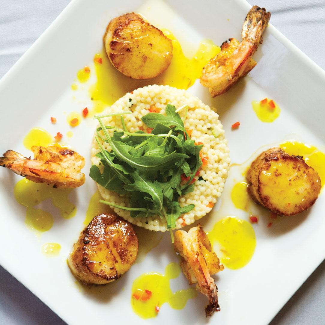 0715 table sud italia ristorante smjyul