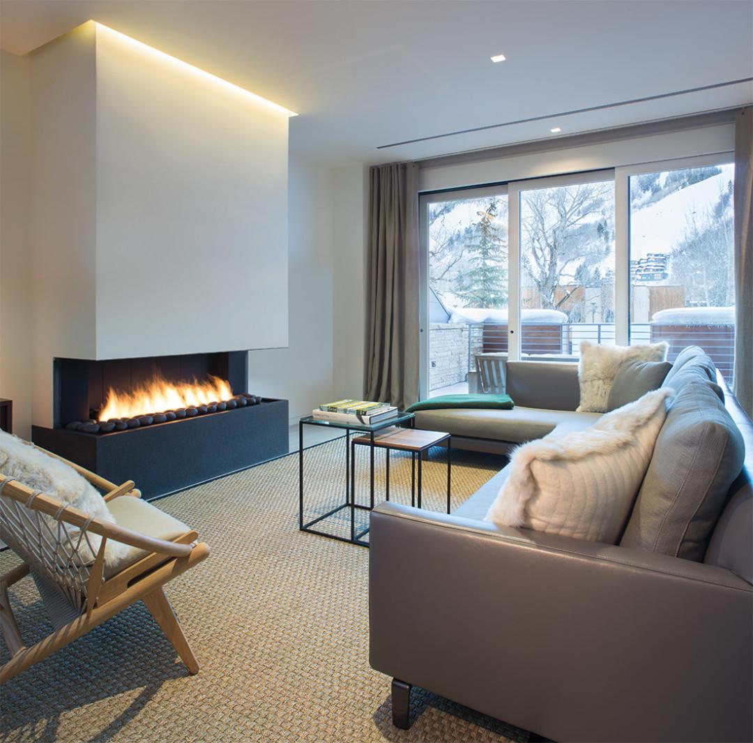 0215 redesign fireplace noabwx