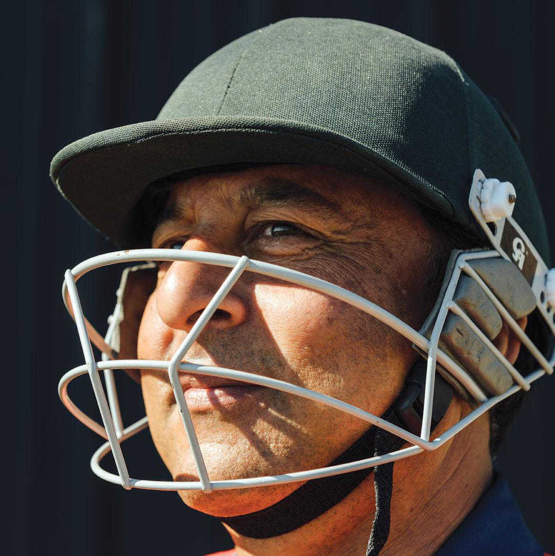 0915 best of international houston pakistan cricket z73ohk