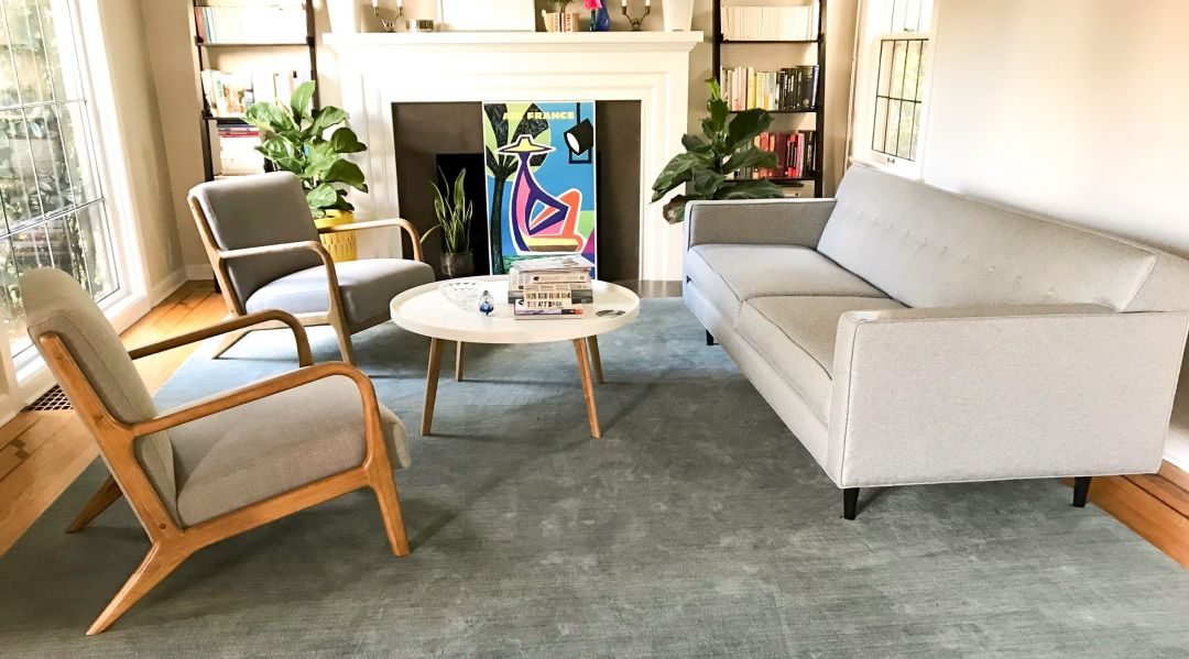 6 Design Tips For Creating An Insta Worthy Living Room Portland