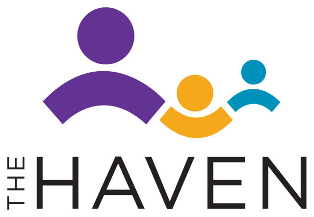 The haven wgga2b