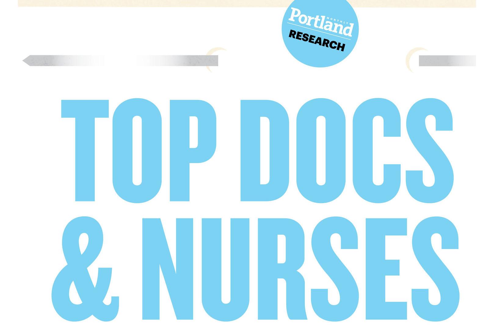 Top docs banner kfawsp
